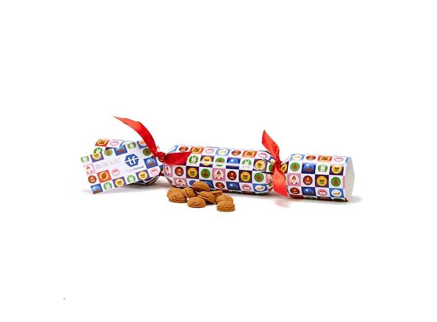 Sint cracker 3